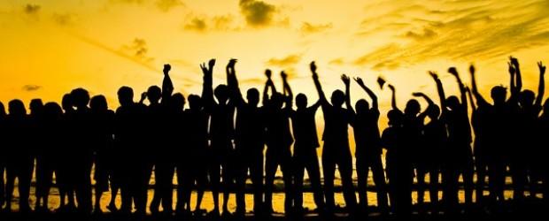 خودمختاری و دمکراسی از دیدگاه کورنلیوس کاستوریادیس