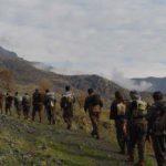 "Kurdish Rebels: ""We're Not Terrorists"""