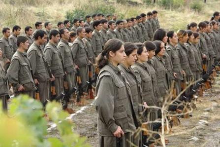 Once more PJAK showed willingness for peaceful solution