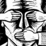 Freedom of expression still in danger in Turkey despite article 301 reform
