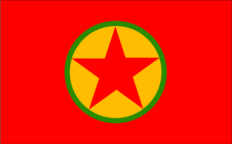 PKK justified its struggle for freedom one more time