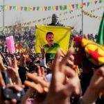 Öcalan's historical Newroz 2013 statement
