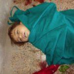 PJAK: We condemn the Syrian regime attacks on our nation in Western Kurdistan