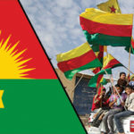 We support measures taken to build democratic self-rule in Rojava