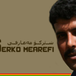 PJAK convey condolences to Kurds on martyrdom of Sherko Maarefi