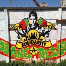 Four Things the Left Should Learn from Kobane