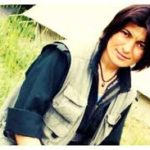 Amnesty International: Iranian Kurdish woman denied medical care