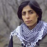Peyman Viyan: Iranian women hold firm stance on their demands