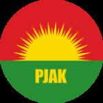 the kurdistan free life party pjak