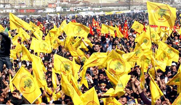 پیروزی خلقمان در شمال کوردستان را تبریک میگوییم