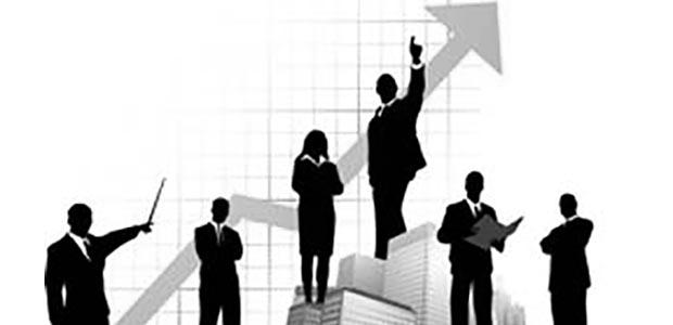 عدم حضور برابر زنان؛ عدم رعایت دموکراسی در اقتصاد