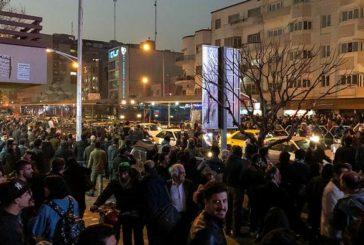 یک رویداد انقلابی بزرگ: اتحاد دموکراتیک خلقهای ایران