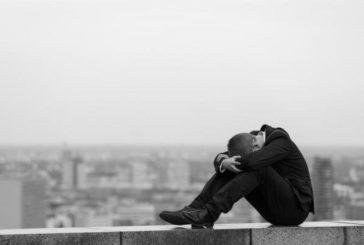 خودکشی؛ سیاست یا اعتراض