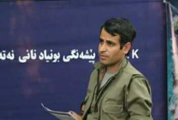 تجربهی مشروطهی سوم در ایران