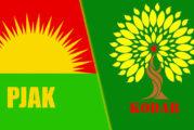 ایزولاسیون را شکسته، فاشیسم را نابود نموده و کوردستان را آزاد خواهیم نمود