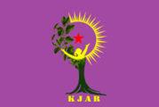 بیانیهی جامعهی آزاد زنان شرق کوردستان در خصوص حملات به زندانیان سیاسی