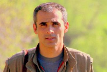 کوردها فاکتور مهم تحولات در خاورمیانه هستند