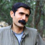 مقاومت رهبر آپو، قلب تپندهی انقلابیگری و آزادیخواهی در خاورمیانه است