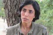 زنان در ایران همه اسیر منطقی واحدند
