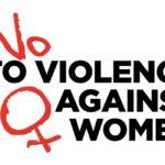 خشونت علیه زنان، زاده ذهنیت مردسالاری