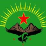 فراخوان جمعیت جوانان برای جوانان میهندوست و انقلابی