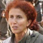 ندای مقاومت سارا از زندان آمد تا مقاومت شیرین در زندان اوین