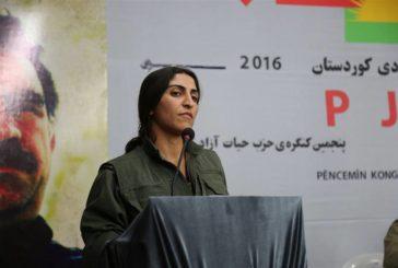 شکاف ایدئولوژیک در ایران و پیامدهای آن