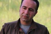 کردستان پاشنه آشیل ترکیه و چشم اسفندیار ایران