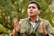 """""""خلقها سیاست جنگافروزی، آشوبگری و خشونتطلبی [رژیم ایران] را نمیپذیرند"""""""