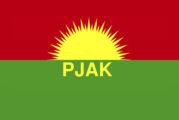 پژاک: جریانهای کردستانی ضروریست از پارادایم مقطع لوزان گذار نمایند