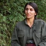 زیلان وژین: نیروهای شرق کردستان از هر مرحلهای آمادهتر هستند.