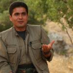 آمد شاهو : اتحاد کلید پاکسازی استعمارگران از خاک کوردستان است