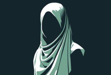 آیا حجاب خط قرمز رژیم است!؟