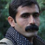 با روحیهی روژآوایی علیه فاشیسم اردوغانی بهپا خیزیم