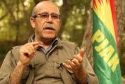 توافق هستەای ایران با گروه 1+5 کارکرد خود را از دست دادە و برجام در وضعیتی بحرانی قرار دارد