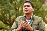 آمد شاهو: زندانیان سیاسی باید بدون هیچ قید و شرطی آزاد گردند