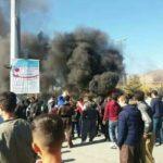 مجلس پژاک: مردم از غم نان بهتنگ آمده و ناامید از نظام دولتی و نهادهای اجتماعی هستند