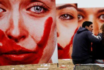 کاراکتر رژیم ایران، ترویج و بازتولید خشونت