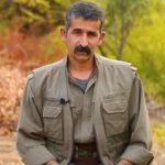 مظلوم هفتن: فساد در نظام حاکمیت ایران، هدفمند و کلان است