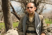 فساد بنیادین از کورش و داریوش تا خمینی و خامنهای