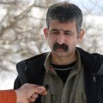 گام دوم انقلاب، پروژه برقراری تمدن نوین اسلامی