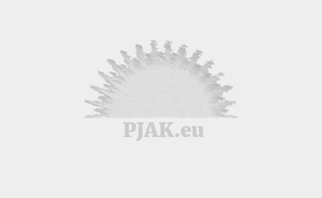 گفتمان هویتساز ــ گفتگوی ویژهی آلترناتیو با شیرزاد کمانگر عضو مجلس پژاک