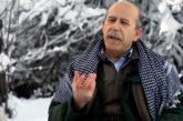 سیامند معینی: ماهیت حاکمان ایران، ظرفیت رهگشایی و قابلیت حل بحران های موجود را ندارد