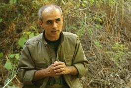 فواد بریتان: مرحلە نوین جنگ جهانی سوم در ایران روی میدهد