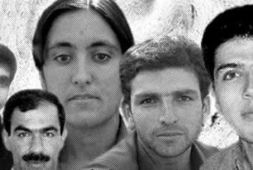 دولت ایران با انکار وجود زندانیان سیاسی و اعدام آنها هیچگاه قادر به حل مسائل نخواهد بود.