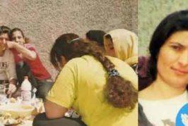 مقاومت زنان در زندان گواه ارادهی راسخ و مبارزه