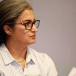 کشتار آبانماه 98 و وضعیت زندانیان
