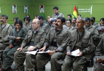 قرنطینه مردم و دموکراسی و بازسازماندهی نظام دولت-ملت در دوران کرونا