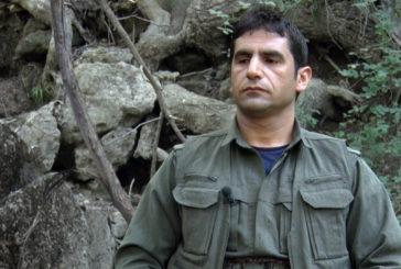 گوران شاهو: اتحاد و مبارزه امری ضروری در راستای تداوم حیات است