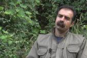 سرهلدان چیا: در صورت هرگونه حملهای بر نیروهای ما، در چارچوب دفاع مشروع به آن پاسخ خواهیم داد